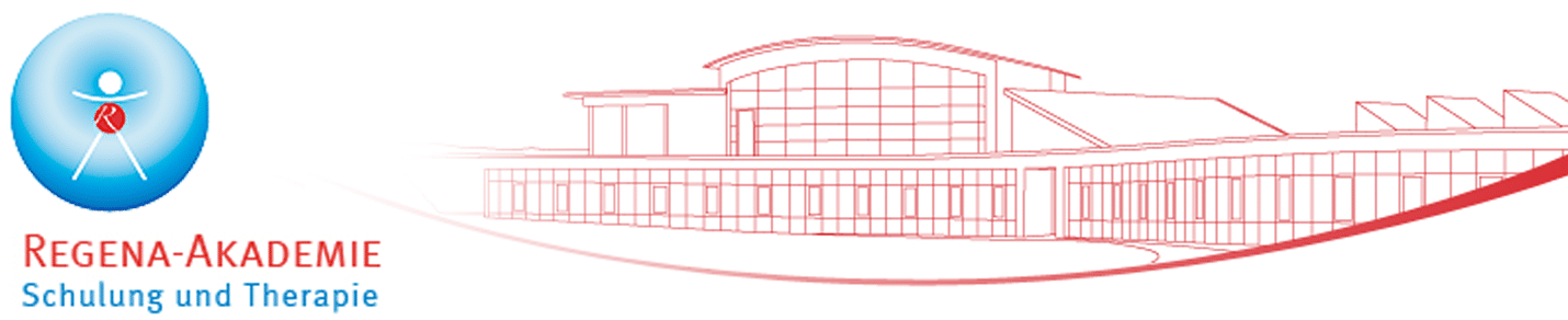 REGENA-Akademie