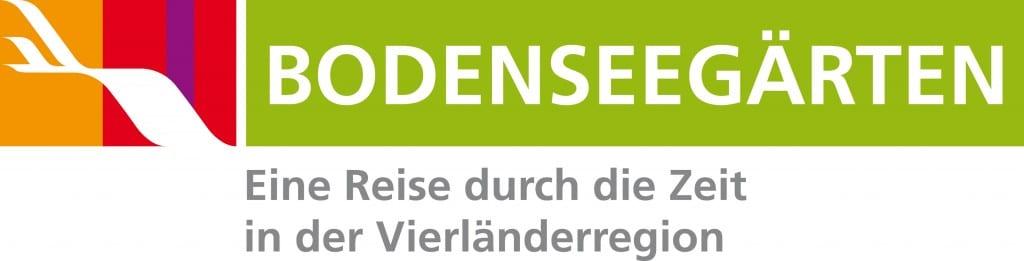 Bodenseegaerten Logo