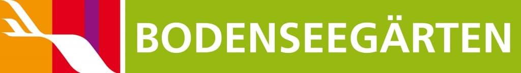 Bodenseegaerten-Logo_sans_texte